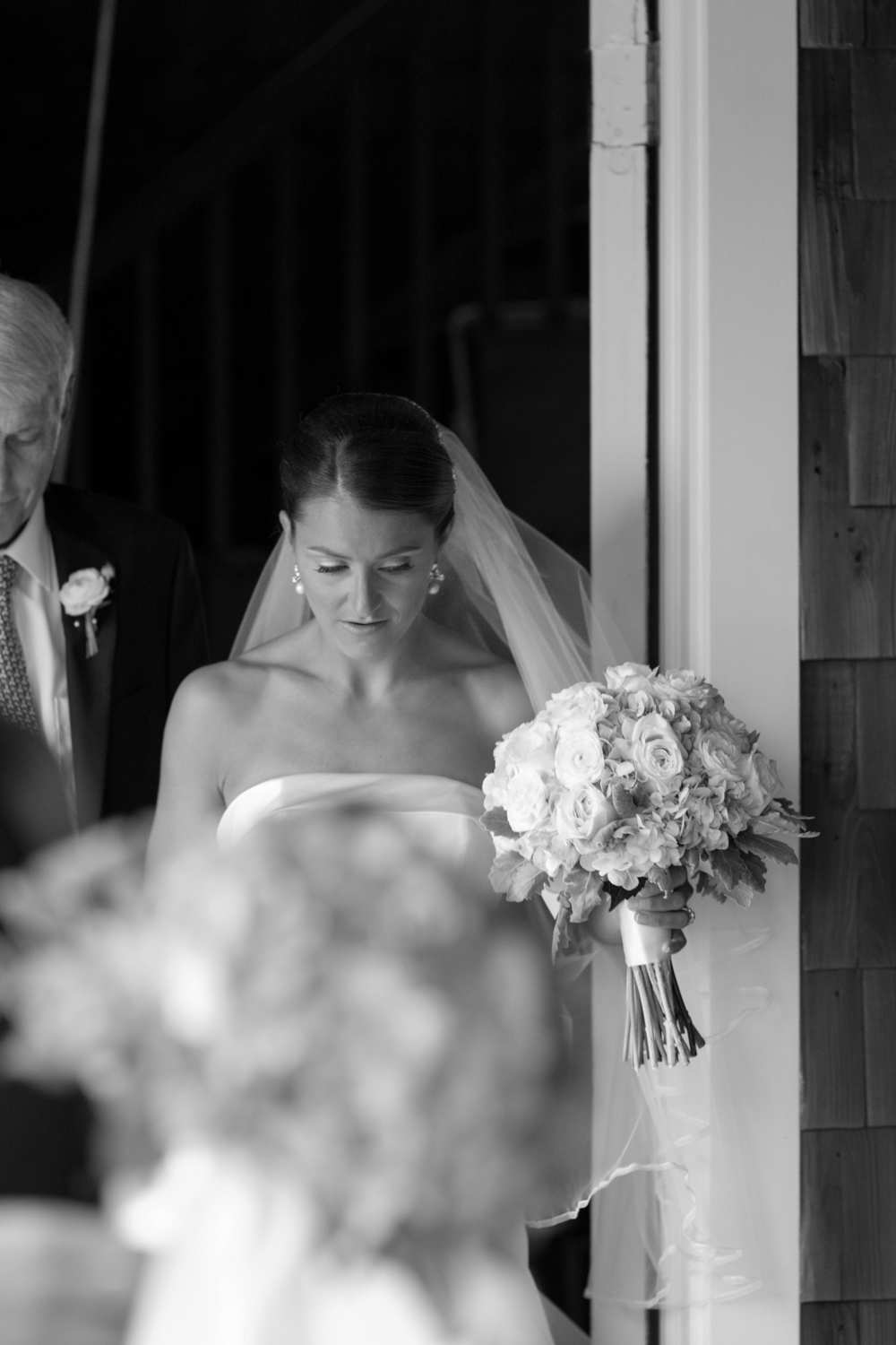 Maggie+Bobby- Mantoloking Yacht Club Wedding- New Jersey-Olivia Christina Photo 2014-38.JPG