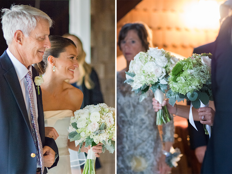 Maggie+Bobby- Bride and Father Walk Down Aisle- Mantoloking Yacht Club Wedding- Olivia Christina Photo.jpg