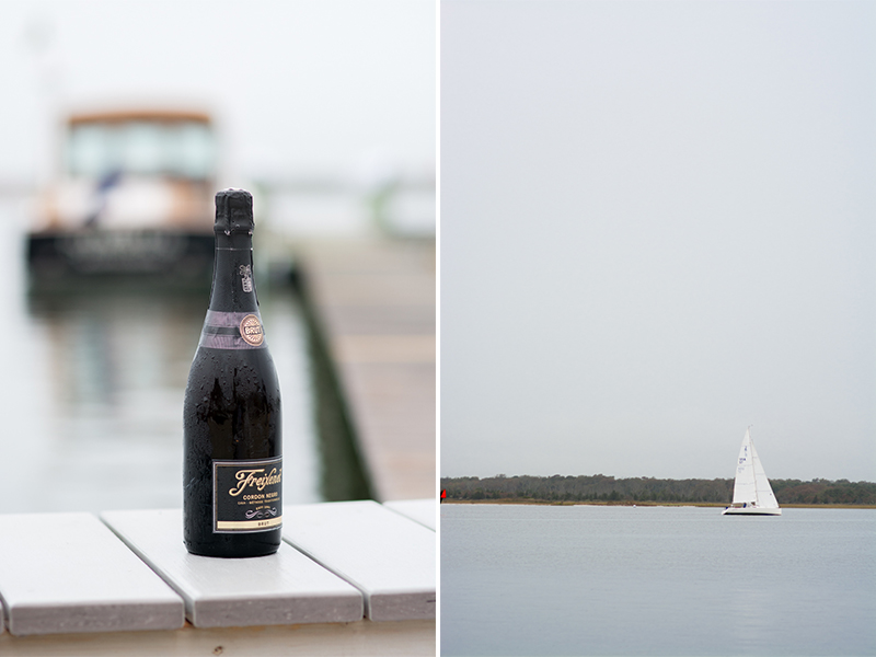 Maggie+Bobby-Scenic Mantoloking Bay Champagne- Mantoloking Yacht Club Wedding-Olivia Christina Photo.jpg