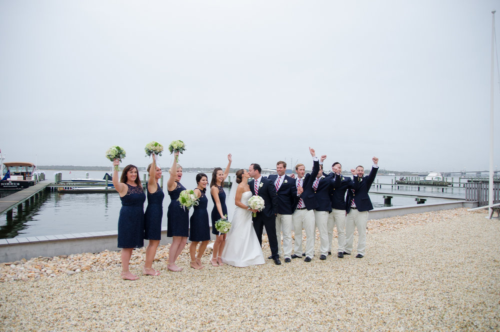 Maggie+Bobby- Mantoloking Yacht Club Wedding- New Jersey-Olivia Christina Photo 2014-230.JPG