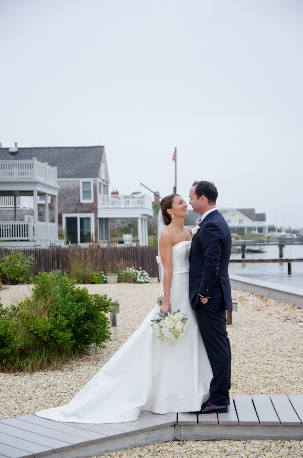 Maggie+Bobby- Mantoloking Yacht Club Wedding- New Jersey-Olivia Christina Photo 2014-256.JPG