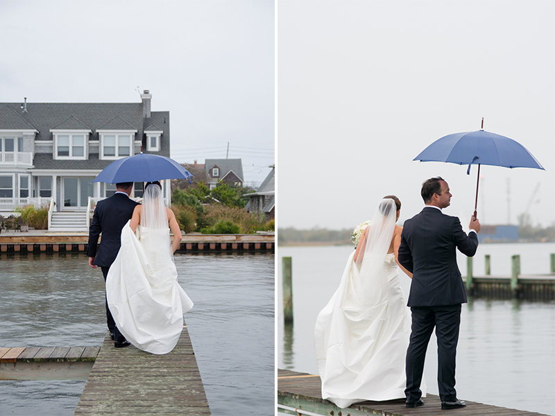Maggie+Bobby- Dockside Bridal Portraits- Rainy Wedding Day- Mantoloking Yacht Club Wedding- Olivia Christina Photo.jpg