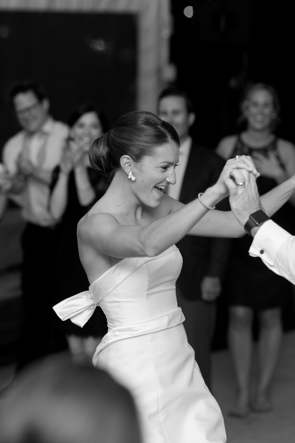 Maggie+Bobby- Mantoloking Yacht Club Wedding- New Jersey-Olivia Christina Photo 2014-324.JPG