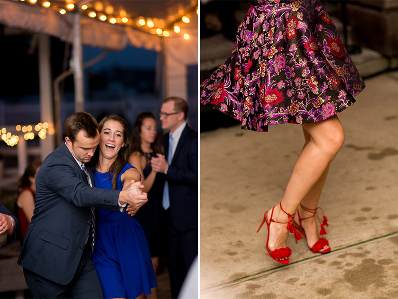 Maggie+Bobby-Guests Dancing-Mantoloking Yacht Club Wedding-Olivia Christina Photo.jpg
