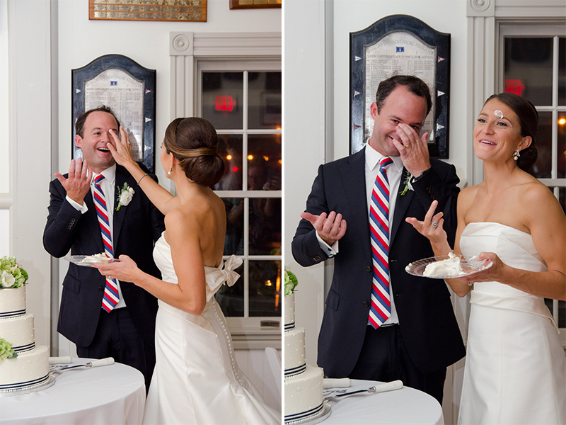 Maggie+Bobby-Cake Cutting-Mantoloking Yacht Club Wedding-Olivia Christina Photo.jpg
