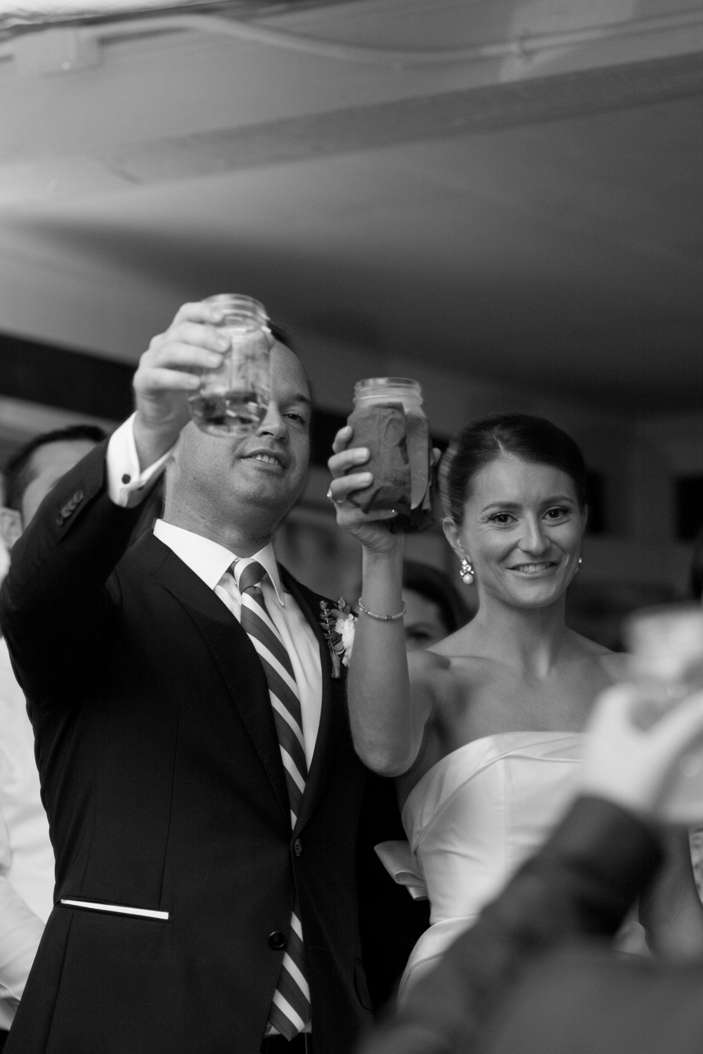 Maggie+Bobby- Mantoloking Yacht Club Wedding- New Jersey-Olivia Christina Photo 2014-149.JPG