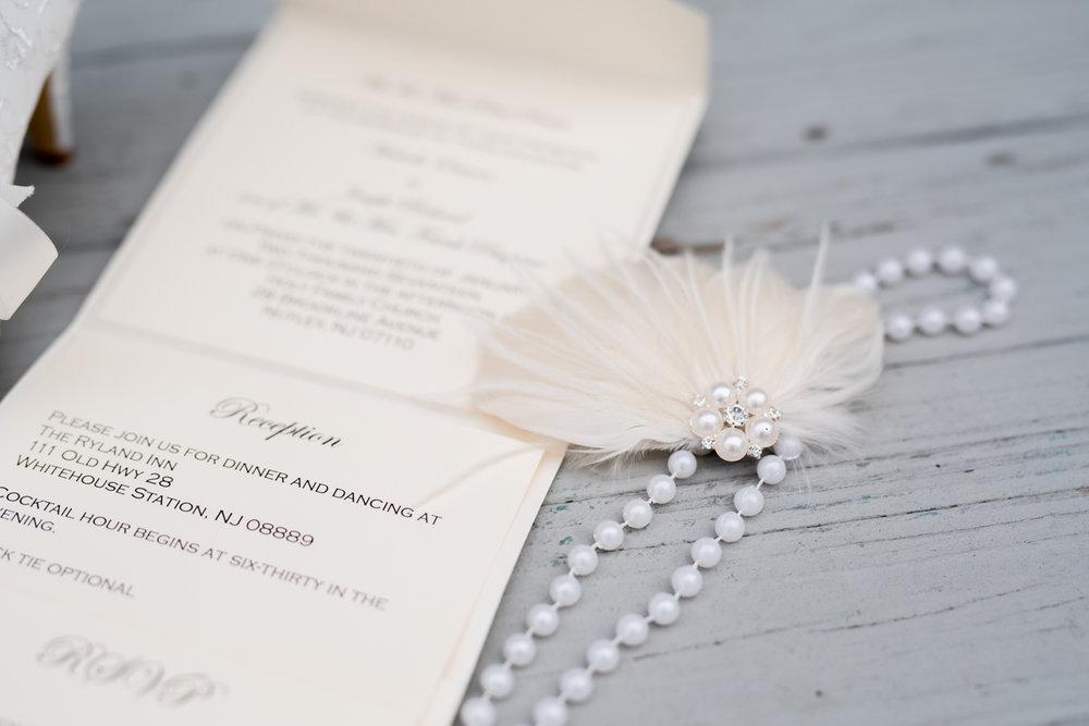 Michelle+Joe- Ryland Inn Wedding- New Jersey-Olivia Christina Photo - BLOG-5.JPG