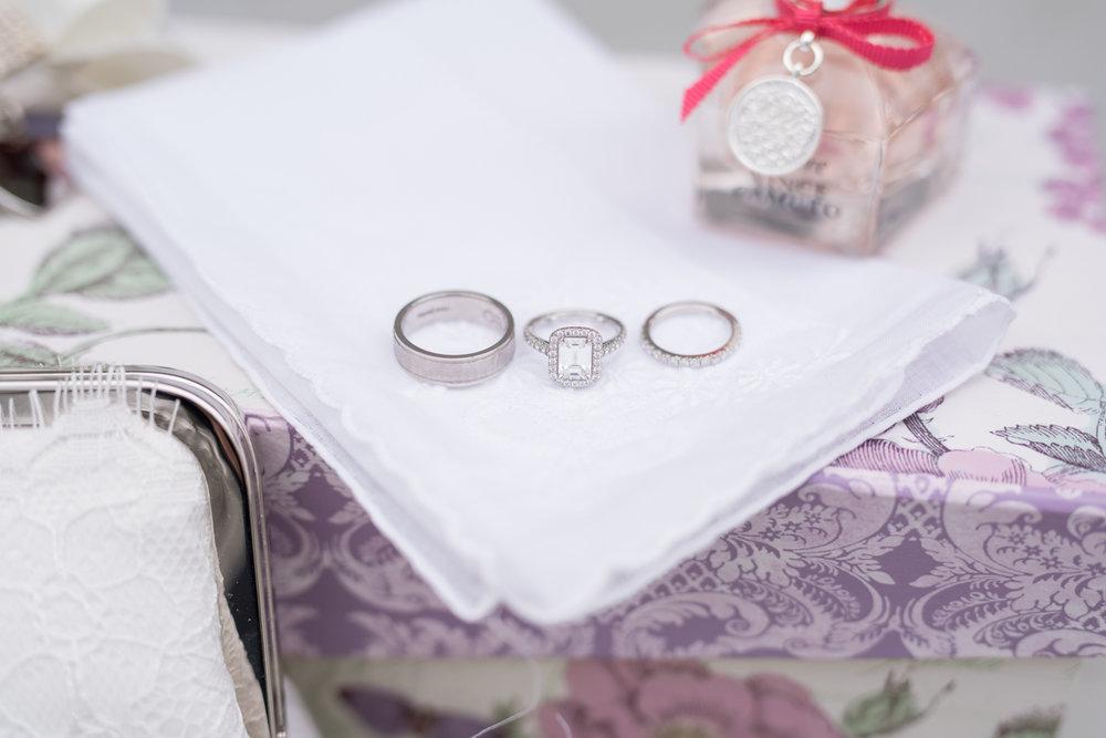 Michelle+Joe- Ryland Inn Wedding- New Jersey-Olivia Christina Photo - BLOG-13.JPG
