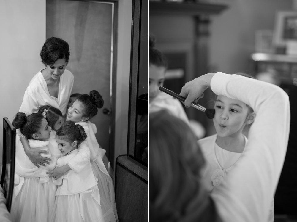 Michelle+Joe- Flower Girls - Ryland Inn Winter Wedding - New Jersey - Olivia Christina Photo.jpg