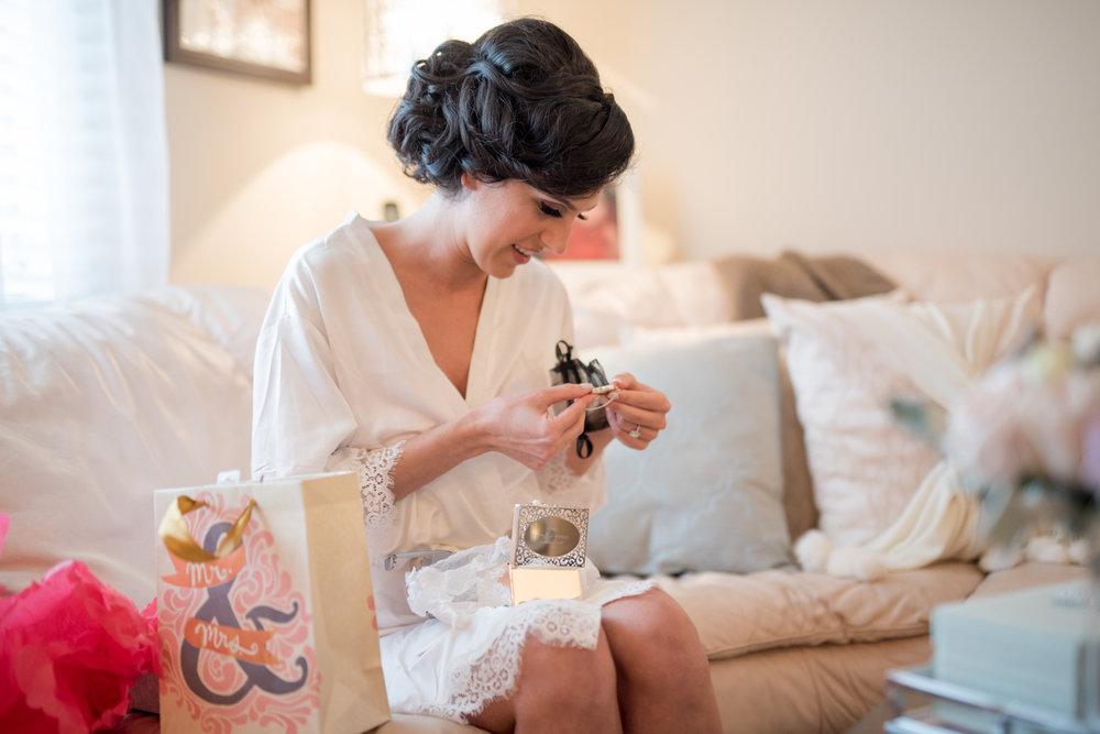 Michelle+Joe- Ryland Inn Wedding- New Jersey-Olivia Christina Photo - BLOG-68.JPG