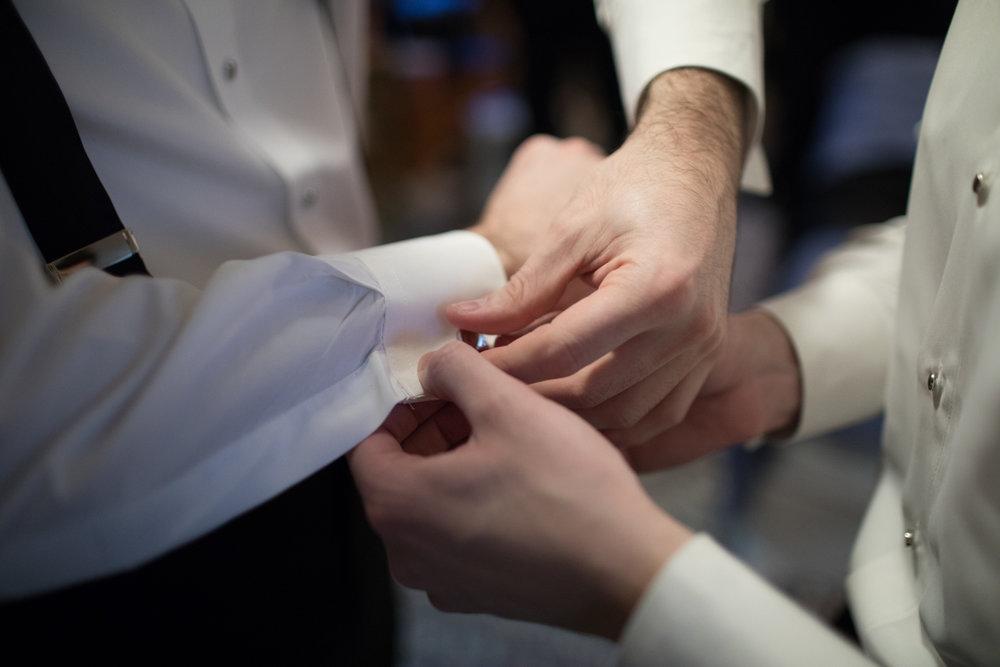 Michelle+Joe- Ryland Inn Wedding- New Jersey-Olivia Christina Photo - BLOG-8.JPG