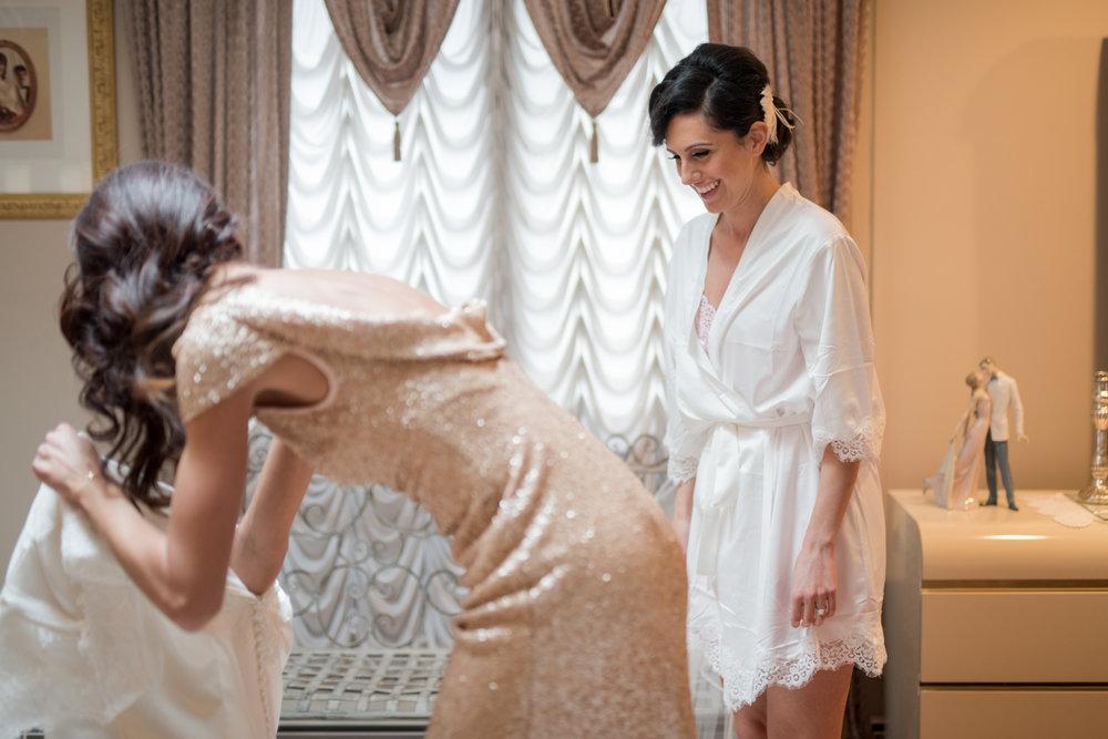 Michelle+Joe- Ryland Inn Wedding- New Jersey-Olivia Christina Photo - BLOG-76.JPG