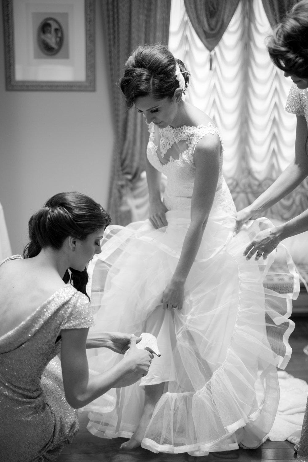 Michelle+Joe- Ryland Inn Wedding- New Jersey-Olivia Christina Photo - BLOG-85.JPG