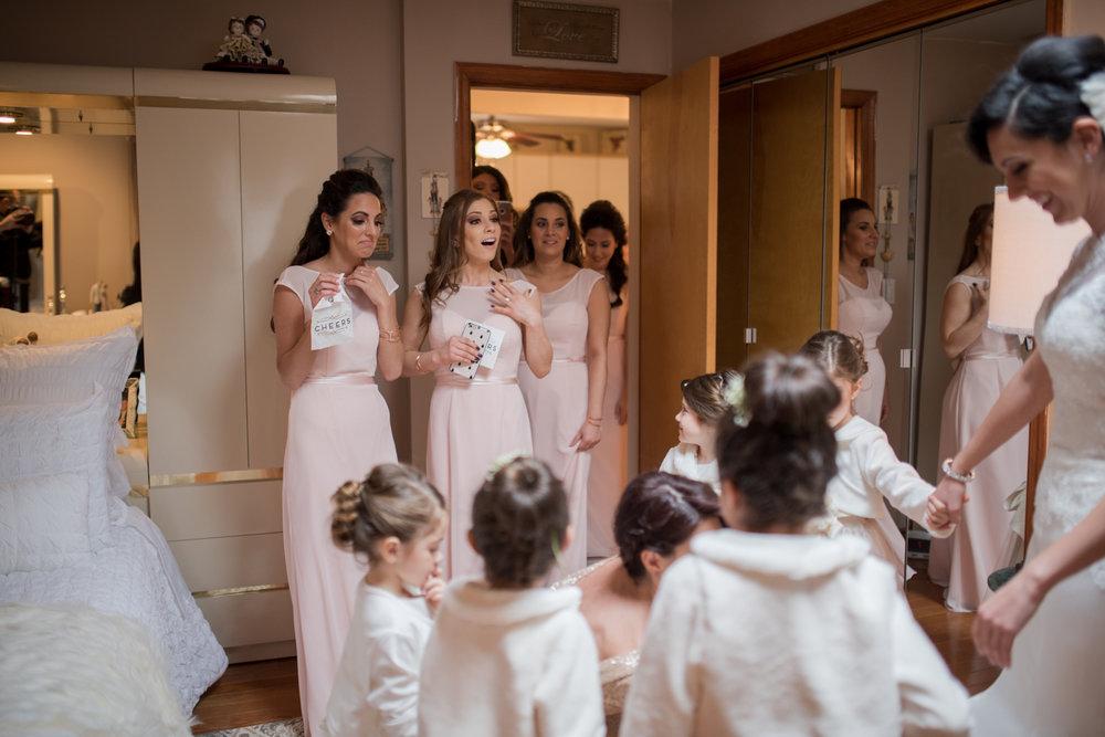 Michelle+Joe- Ryland Inn Wedding- New Jersey-Olivia Christina Photo - BLOG-94.JPG