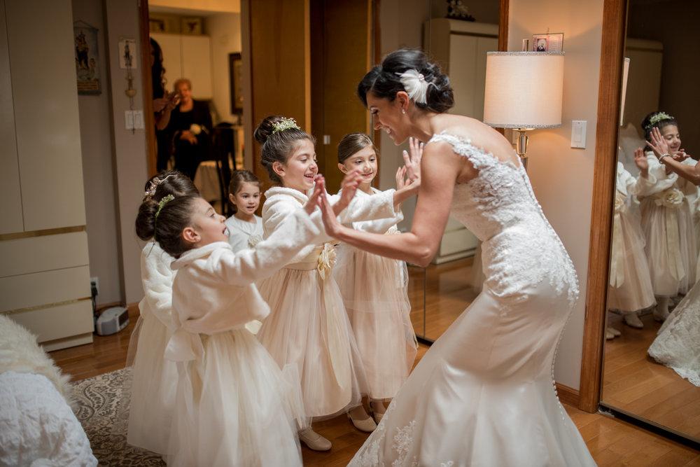 Michelle+Joe- Ryland Inn Wedding- New Jersey-Olivia Christina Photo - BLOG-91.JPG