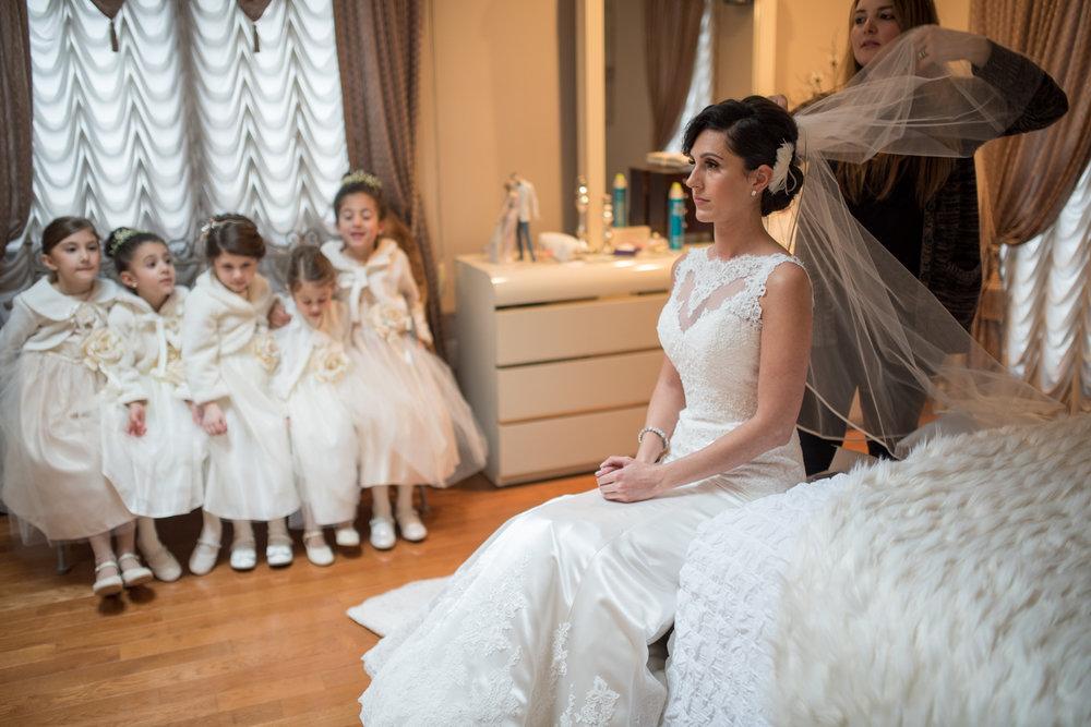 Michelle+Joe- Ryland Inn Wedding- New Jersey-Olivia Christina Photo - BLOG-97.JPG