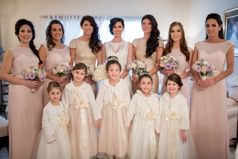 Michelle+Joe- Ryland Inn Wedding- New Jersey-Olivia Christina Photo - BLOG-123.JPG