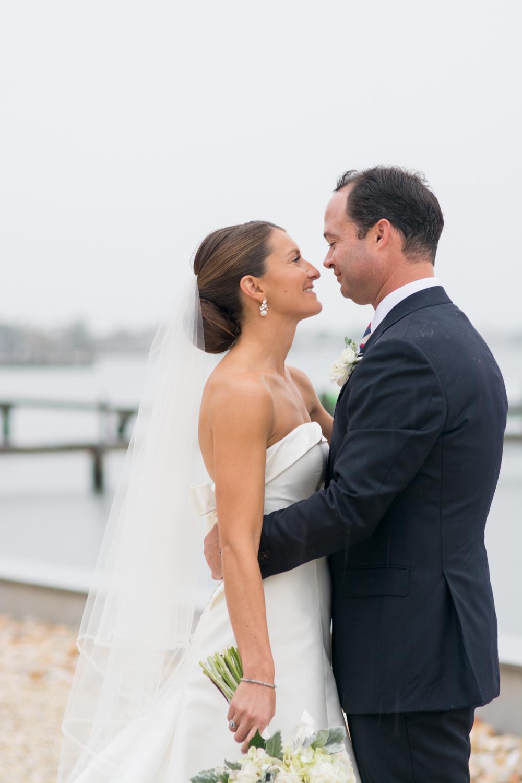 Mantoloking Yacht Club Wedding- Nautical Themed Wedding- New Jersey- Olivia Christina Photography