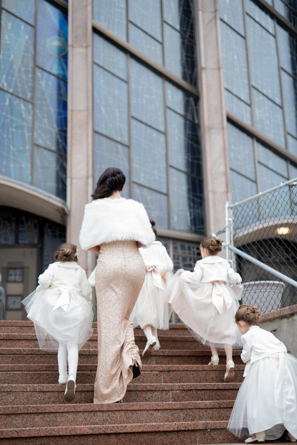 Michelle+Joe- Ryland Inn Wedding- New Jersey-Olivia Christina Photo - BLOG-143.JPG