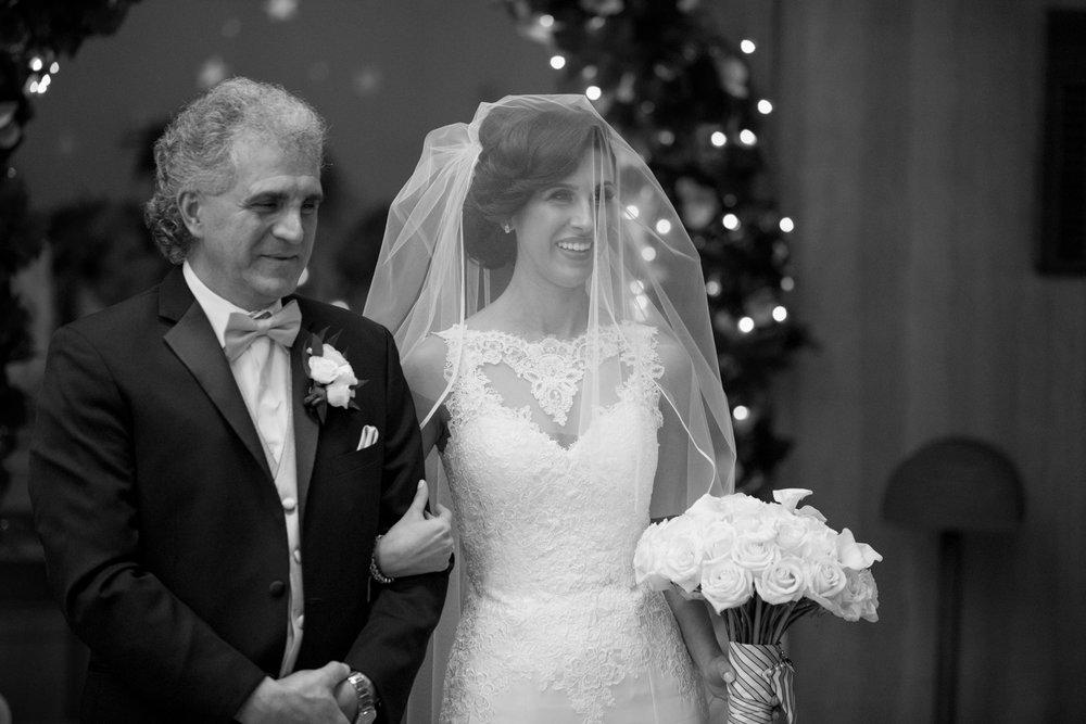 Michelle+Joe- Ryland Inn Wedding- New Jersey-Olivia Christina Photo - BLOG-35.JPG