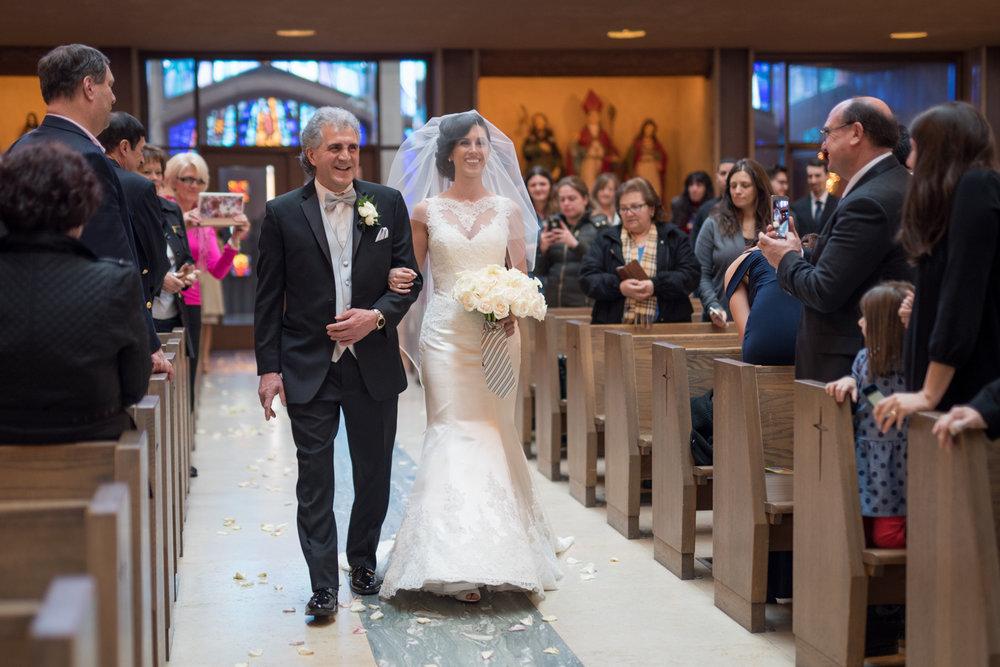 Michelle+Joe- Ryland Inn Wedding- New Jersey-Olivia Christina Photo - BLOG-169.JPG