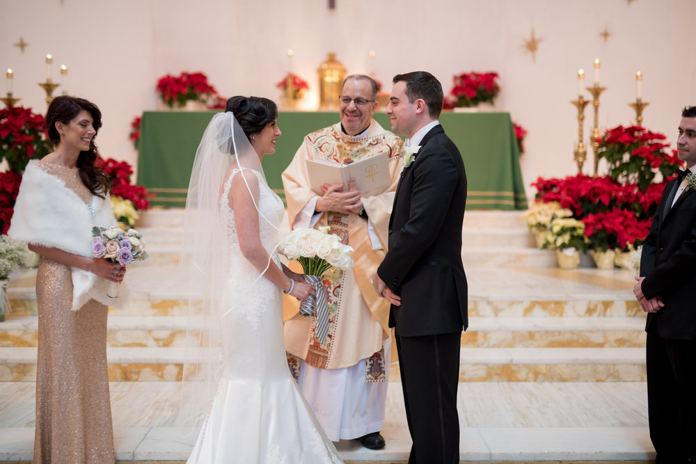 Michelle+Joe- Ryland Inn Wedding- New Jersey-Olivia Christina Photo - BLOG-171.JPG