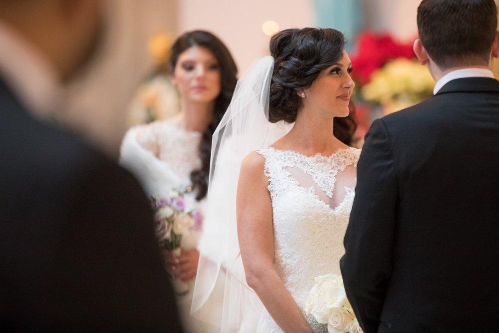 Michelle+Joe- Ryland Inn Wedding- New Jersey-Olivia Christina Photo - BLOG-38.JPG