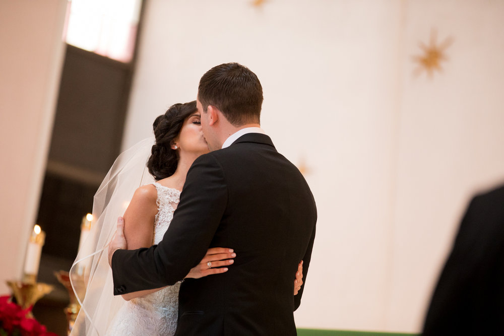 Michelle+Joe- Ryland Inn Wedding- New Jersey-Olivia Christina Photo - BLOG-48.JPG