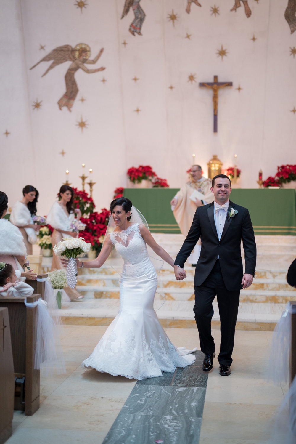 Michelle+Joe- Ryland Inn Wedding- New Jersey-Olivia Christina Photo - BLOG-182.JPG