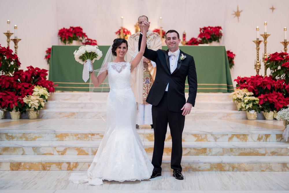 Michelle+Joe- Ryland Inn Wedding- New Jersey-Olivia Christina Photo - BLOG-181.JPG
