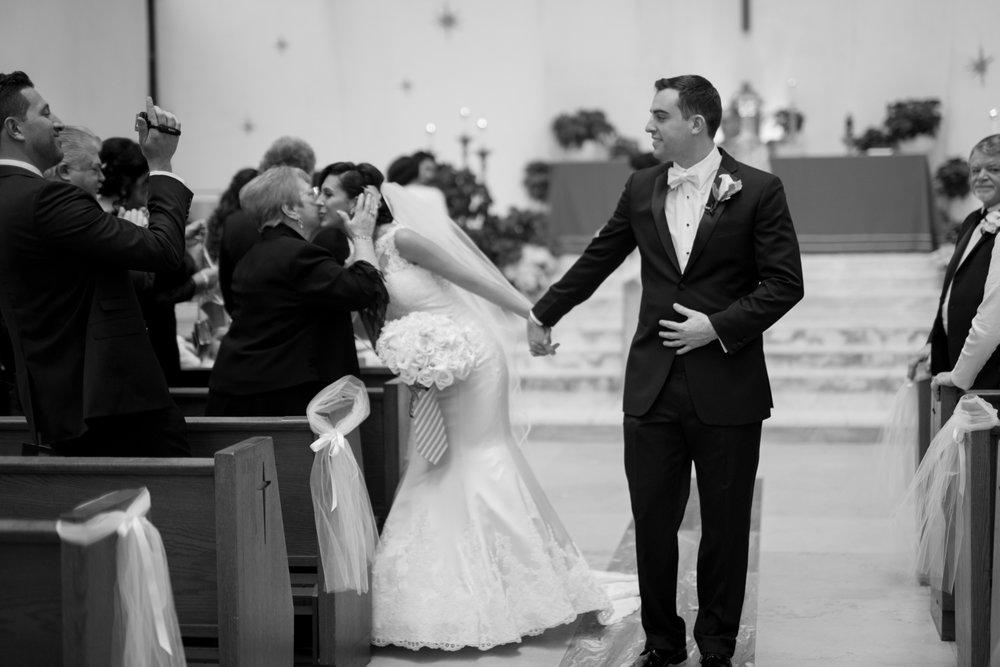 Michelle+Joe- Ryland Inn Wedding- New Jersey-Olivia Christina Photo - BLOG-184.JPG