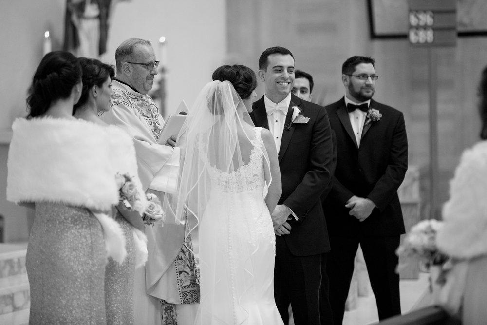 Michelle+Joe- Ryland Inn Wedding- New Jersey-Olivia Christina Photo - BLOG-37.JPG
