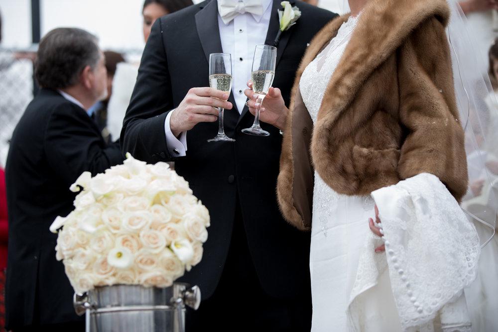 Michelle+Joe- Ryland Inn Wedding- New Jersey-Olivia Christina Photo - BLOG-52.JPG