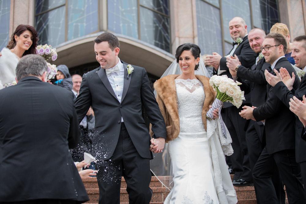 Michelle+Joe- Ryland Inn Wedding- New Jersey-Olivia Christina Photo - BLOG-50.JPG