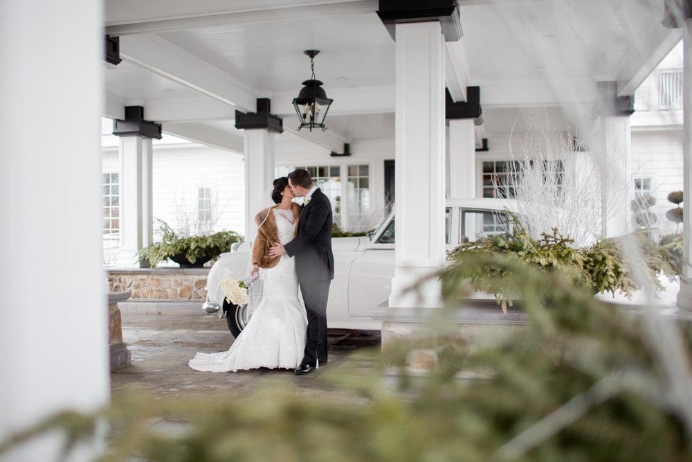 Michelle+Joe- Ryland Inn Wedding- New Jersey-Olivia Christina Photo - BLOG-125.JPG