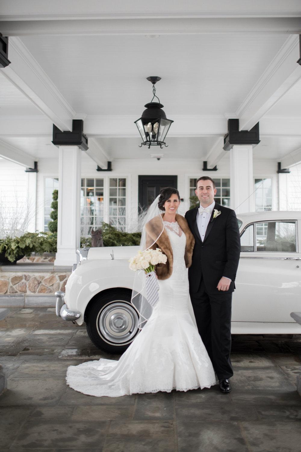 Michelle+Joe- Ryland Inn Wedding- New Jersey-Olivia Christina Photo - BLOG-216.JPG