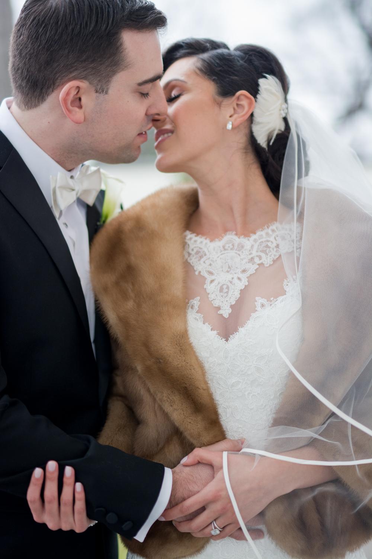 Michelle+Joe- Ryland Inn Wedding- New Jersey-Olivia Christina Photo - BLOG-313.JPG