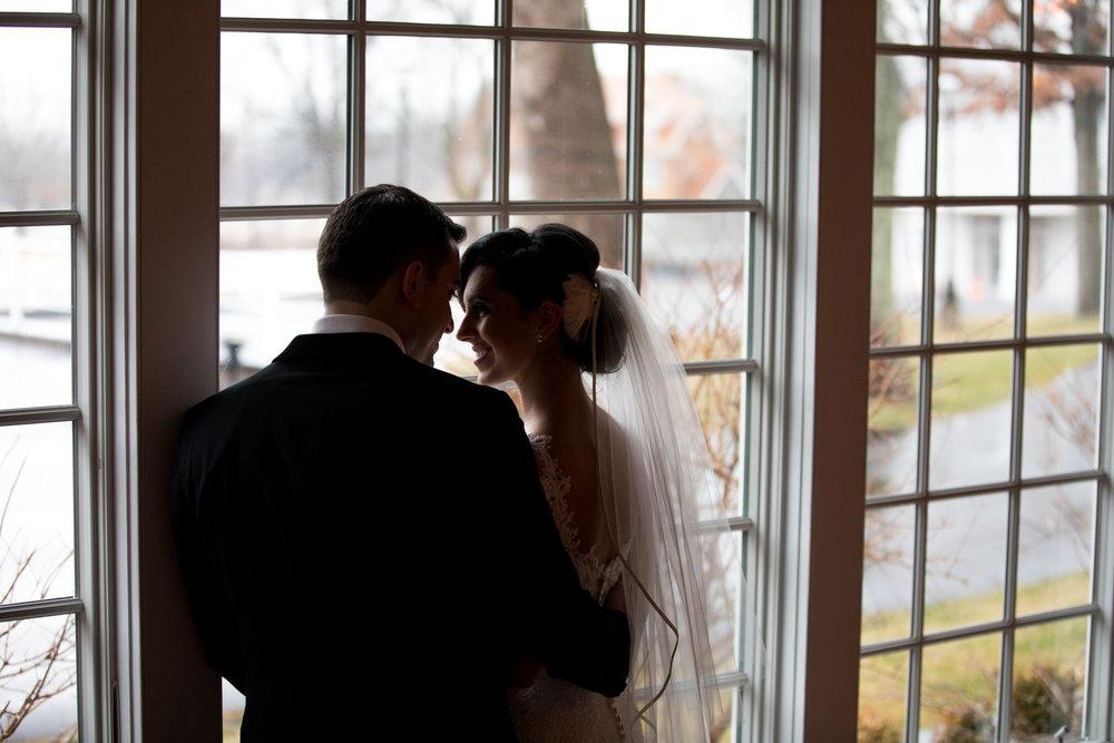 Michelle+Joe- Ryland Inn Wedding- New Jersey-Olivia Christina Photo - BLOG-60.JPG