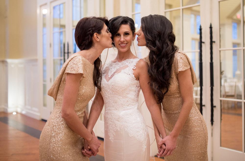 Michelle+Joe- Ryland Inn Wedding- New Jersey-Olivia Christina Photo - BLOG-294.JPG