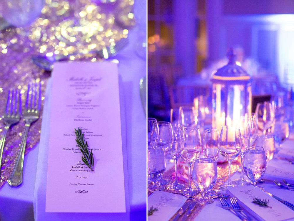 Michelle+Joe- Tablescape - Ryland Inn Winter Wedding - New Jersey - Olivia Christina Photo.jpg