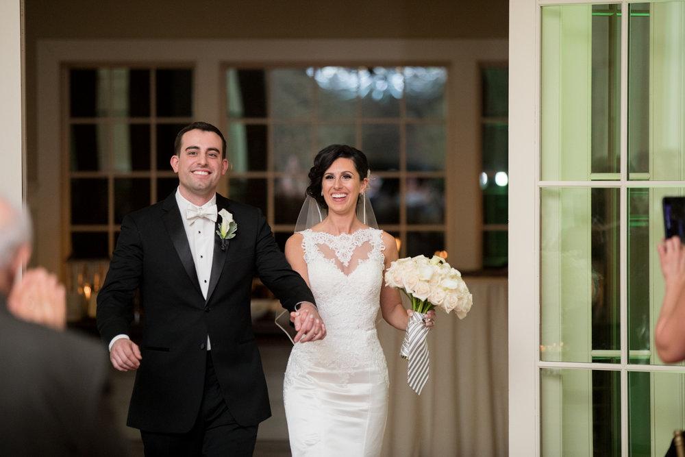 Michelle+Joe- Ryland Inn Wedding- New Jersey-Olivia Christina Photo - BLOG-109.JPG