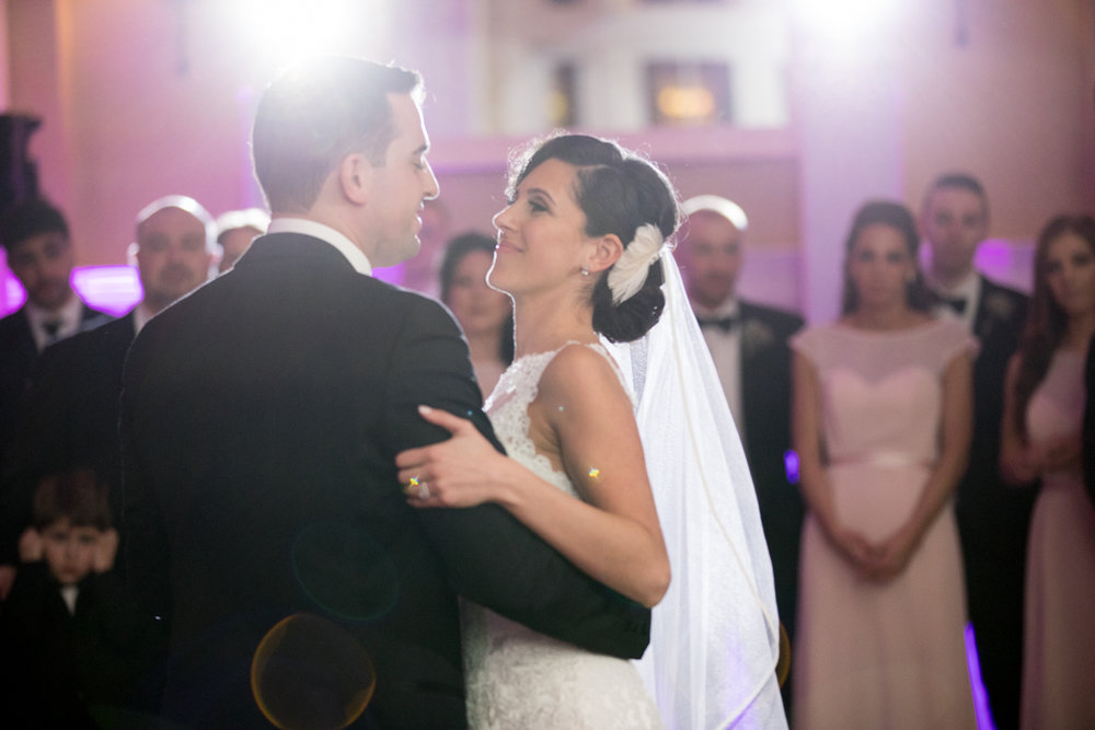 Michelle+Joe- Ryland Inn Wedding- New Jersey-Olivia Christina Photo - BLOG-113.JPG
