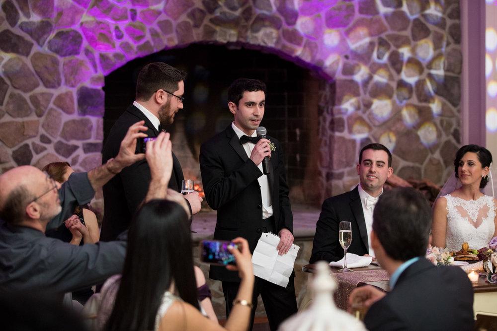 Michelle+Joe- Ryland Inn Wedding- New Jersey-Olivia Christina Photo - BLOG-114.JPG