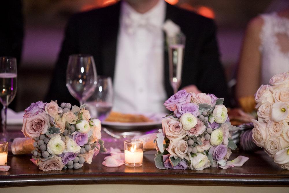 Michelle+Joe- Ryland Inn Wedding- New Jersey-Olivia Christina Photo - BLOG-117.JPG