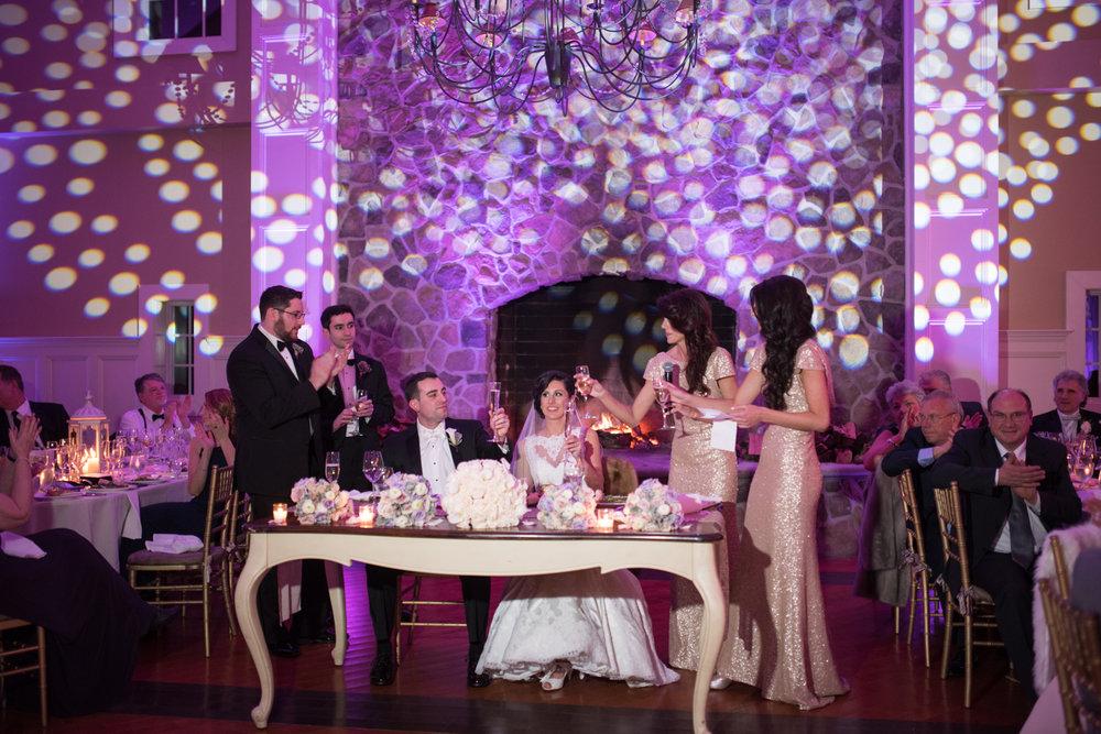 Michelle+Joe- Ryland Inn Wedding- New Jersey-Olivia Christina Photo - BLOG-382.JPG