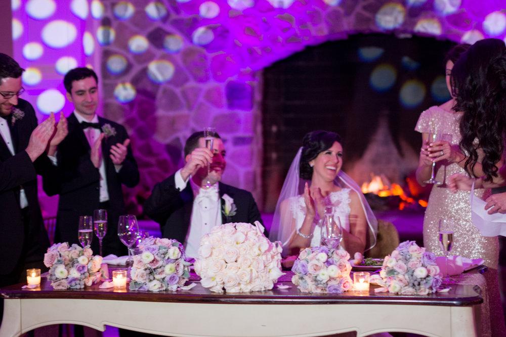 Michelle+Joe- Ryland Inn Wedding- New Jersey-Olivia Christina Photo - BLOG-473.JPG