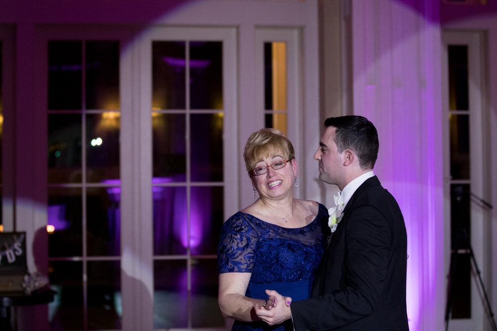Michelle+Joe- Ryland Inn Wedding- New Jersey-Olivia Christina Photo - BLOG-128.JPG