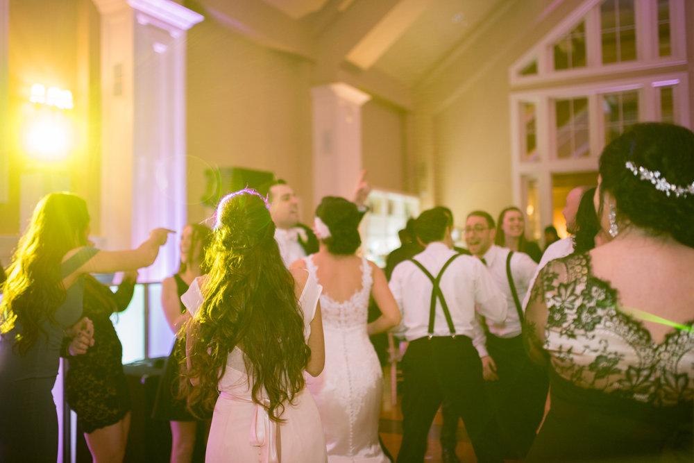 Michelle+Joe- Ryland Inn Wedding- New Jersey-Olivia Christina Photo - BLOG-540.JPG