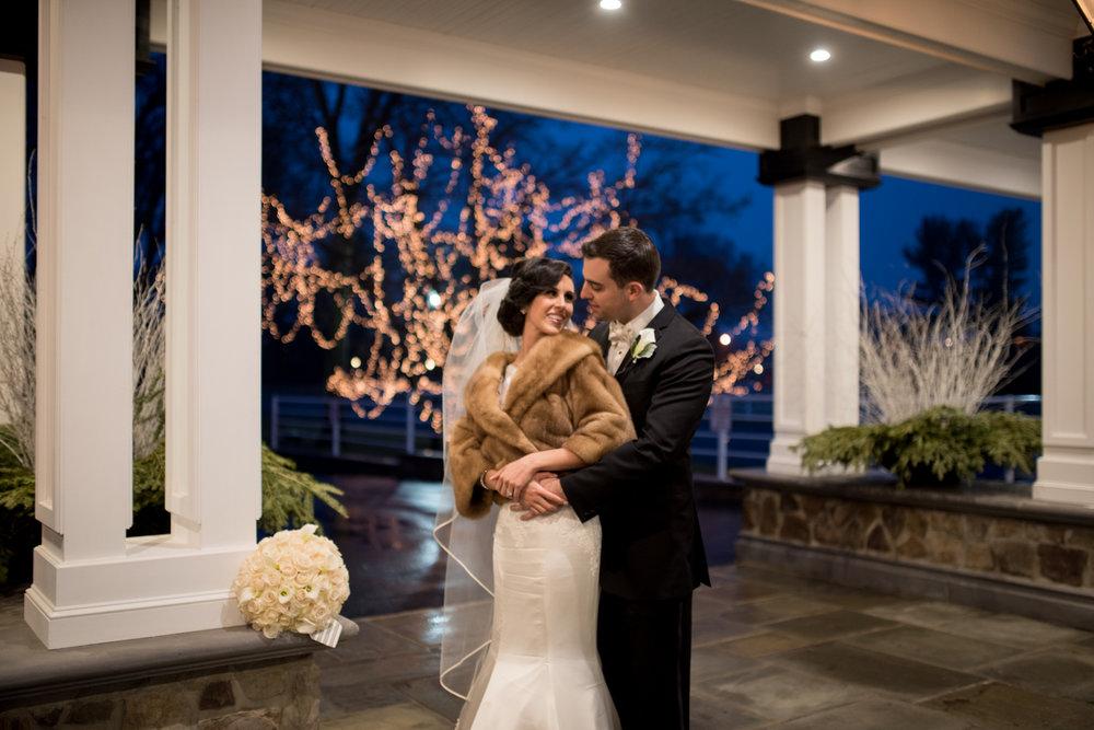 Michelle+Joe- Ryland Inn Wedding- New Jersey-Olivia Christina Photo - BLOG-327.JPG