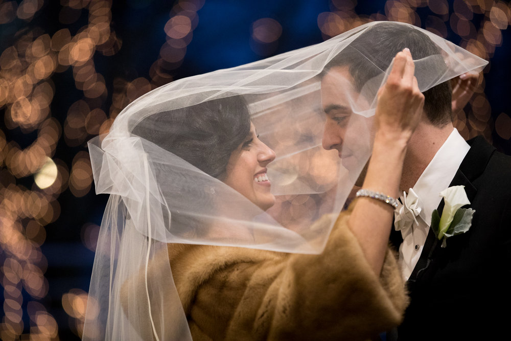 Michelle+Joe- Ryland Inn Wedding- New Jersey-Olivia Christina Photo - BLOG-73.JPG